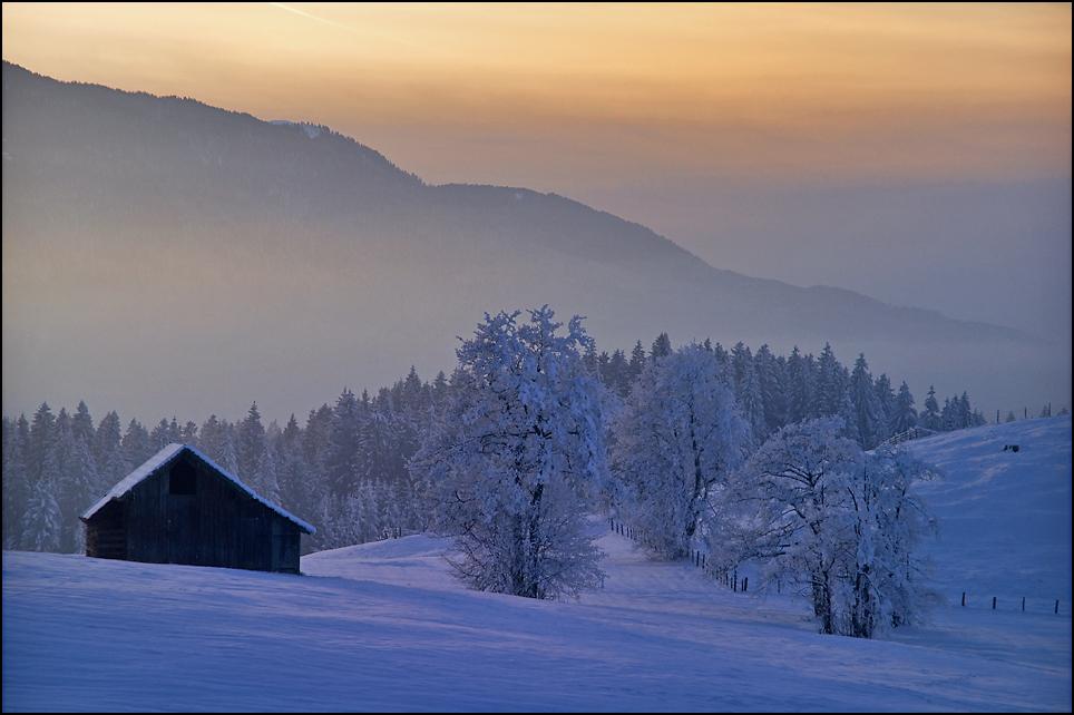 Wintertraum 2