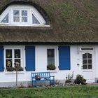 Winterurlaub Rügen 2019/ 4 ( Ankommen )
