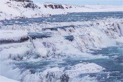 Winterwasser...