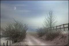 winterweg...