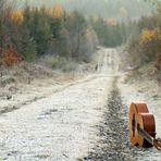 Winterweg I