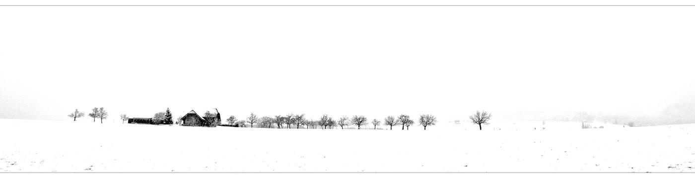 ...winter...weite...