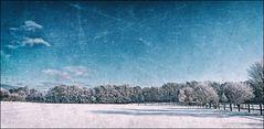 Winterwelt #10