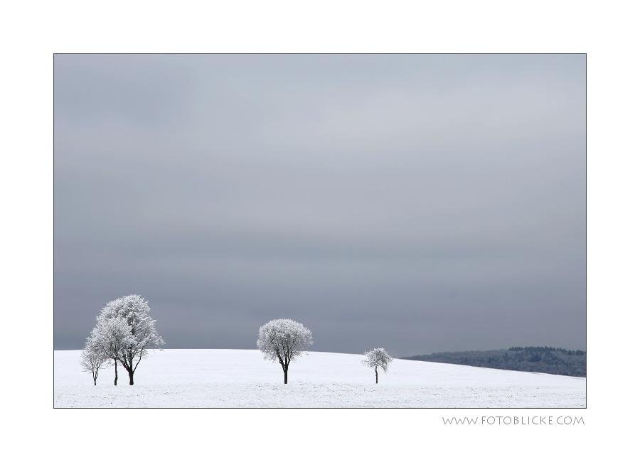 WinterWelt #2