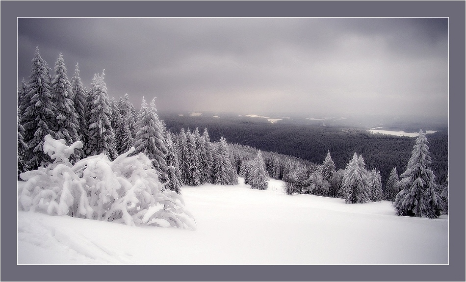 Winterwetter 4