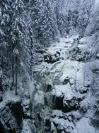 Winterwonderland.