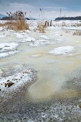 Winterwonderland Langwaden # 7