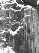 Winterwonderworld3