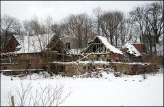 ...WinterWunderLand...