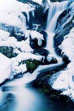 *** Winterwunderland II ***