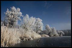 Winterzauber (2)
