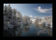 * Winterzauber III *