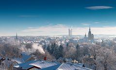 Winterzeit (2)