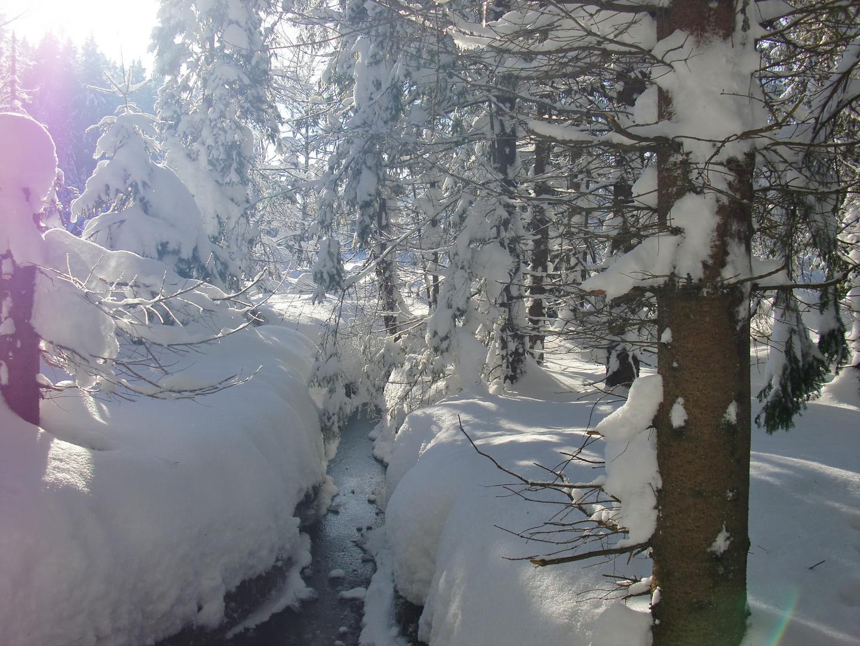 Winterzeit 3