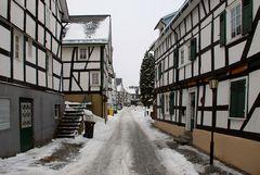 Winterzeit 4