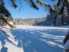 Winterzeit 6