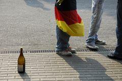 Wir sind Deutschland EM 08