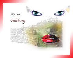 Wir sind Salzburg