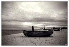 """""""Wirbelwind"""" von Usedom  (Reload)"""