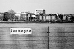 Wird Mainz verkauft?