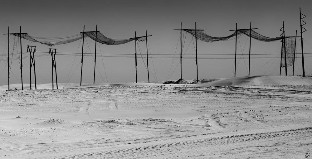 wire.art