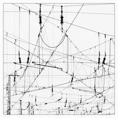 _wires