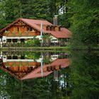 Wirtshaus am Obersee