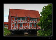 Wismar - 3