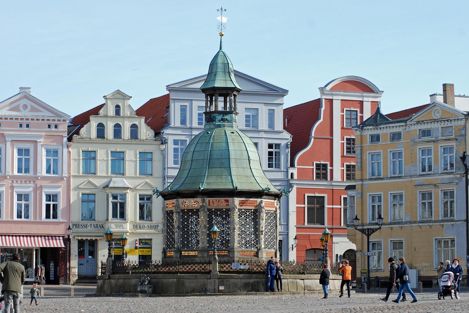 Wismar (3)