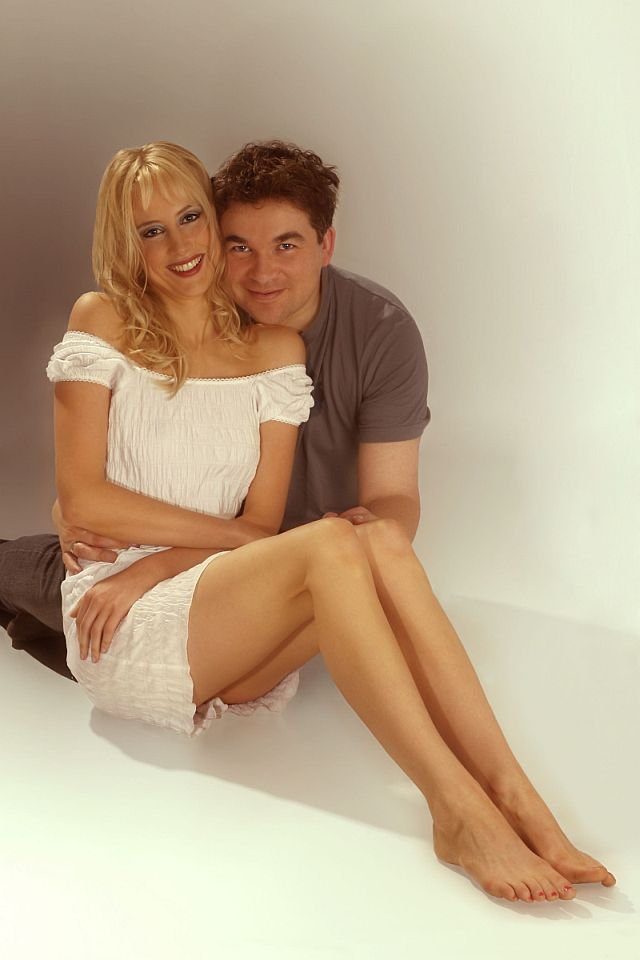 with my Lover Picture 2
