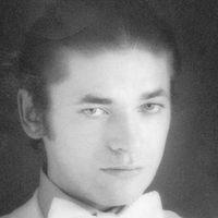 Witold Czyran