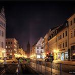 Wittenberg Lutherstadt .....