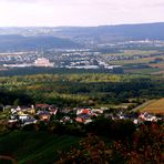 Wittlicher Tal III