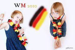 **WM 2010**