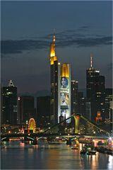 WM City Lights