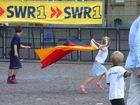 WM Impressionen in Stuttgart 6