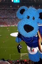 WM-Nachlese (3): Halbfinale