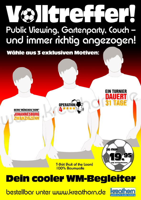 wm-shirts