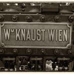 WM = Wiener- Muttern