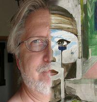 W.Michael Heinz