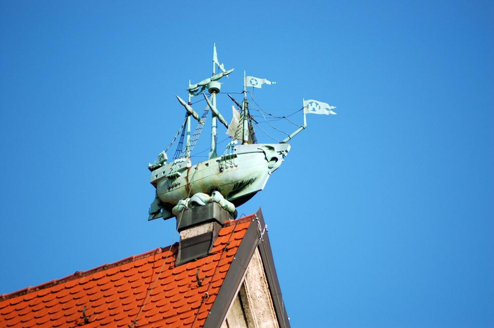 Wo befindet sich dieses Schiff?    ---> gelöst von Hermann S. und Werner ZT