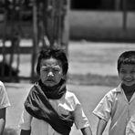 wo die wilden kerle wohnen ;-), inle see, burma 2011