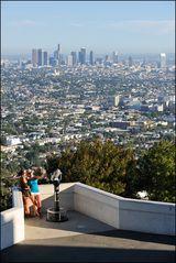 [ Wo L.A. am schönsten ist ]