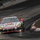 Wochenspiegel Ferrari