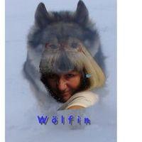 Woelfin