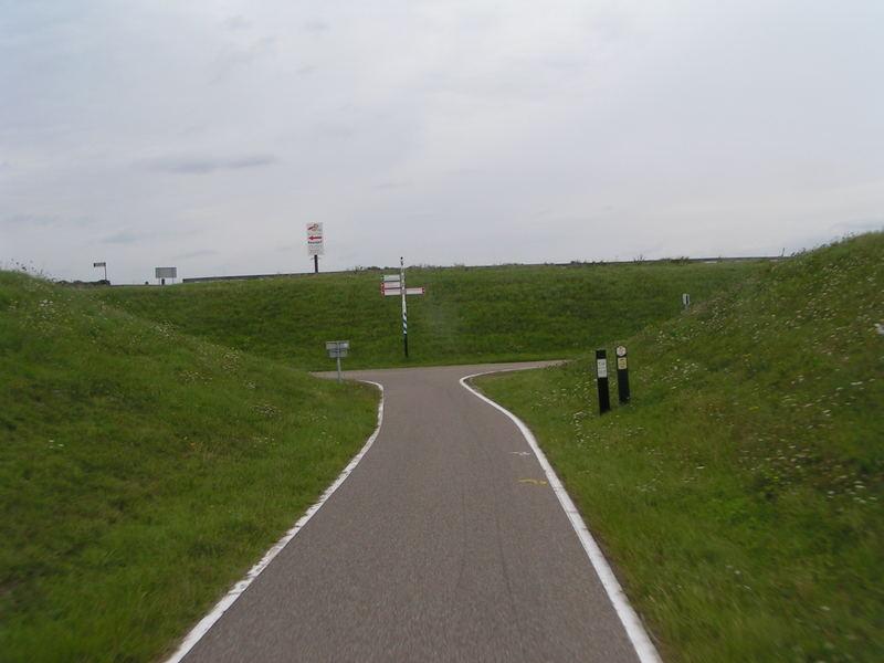 Wohin des Weges ?