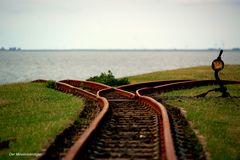Wohin geht die Reise