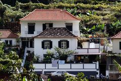 wohnen auf Madeira IV