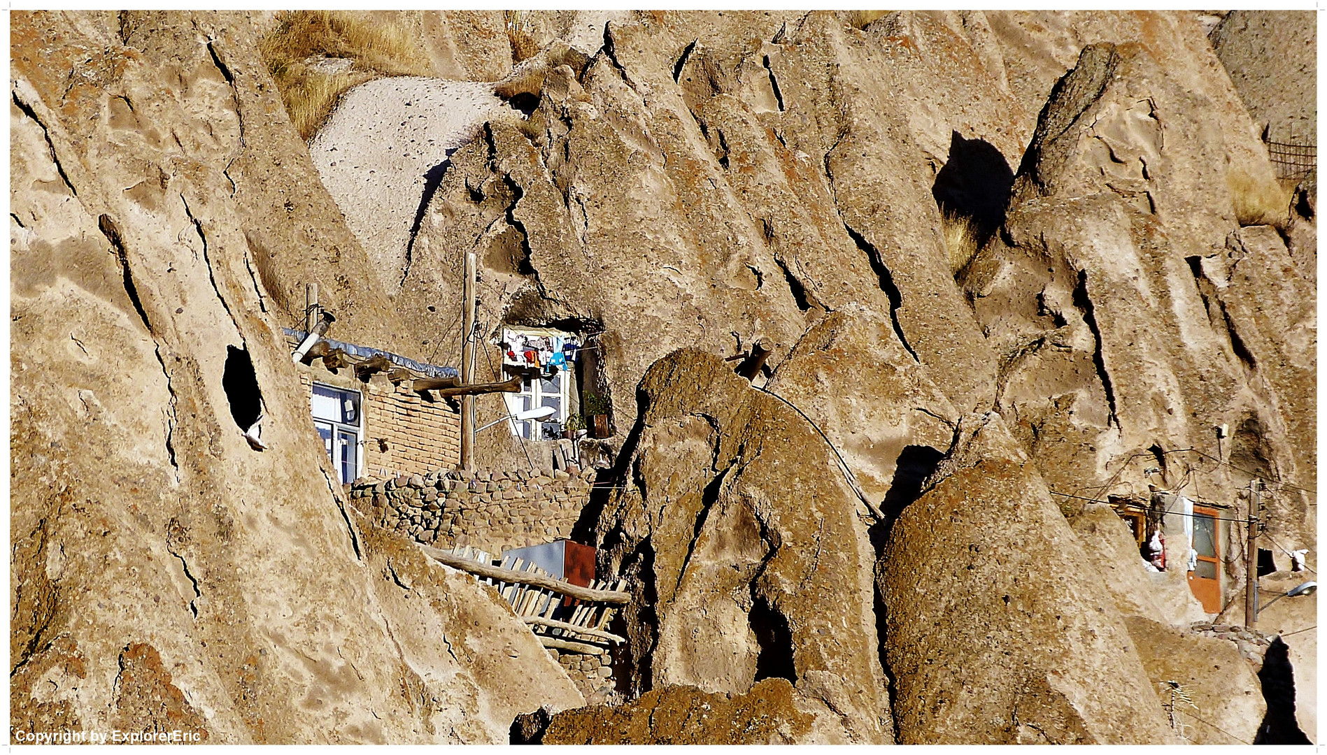 Wohnen im berg foto bild asia middle for Asia wohnen