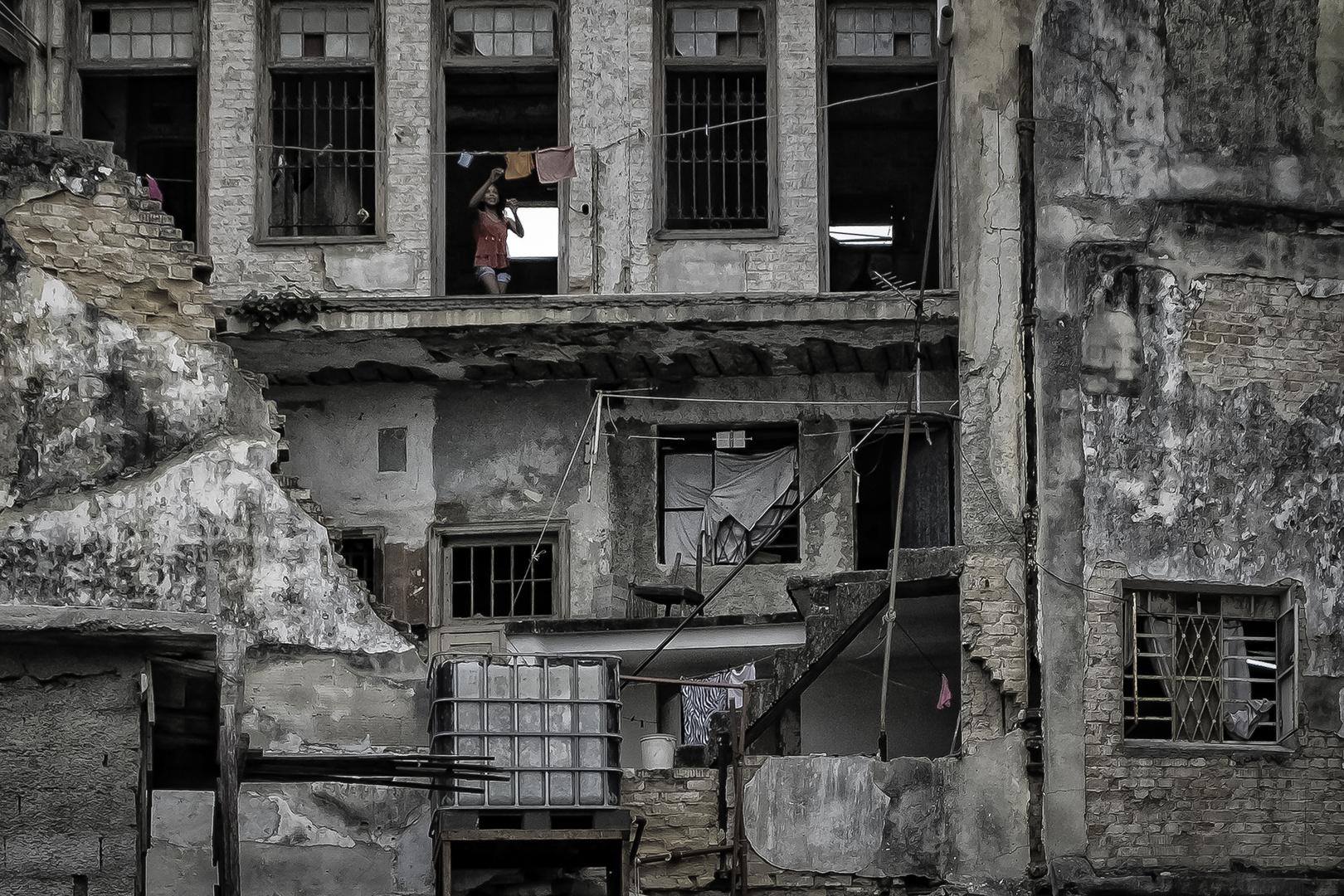 Kuba Dokumentation